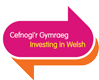 Iaith Gwaith / Working Welsh